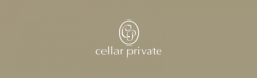 Cellar Private