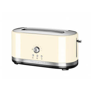 Тостер Kitchen Aid 5KMT4116EAC