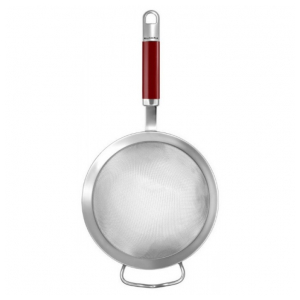 Сито Kitchen Aid KGEM3116ER