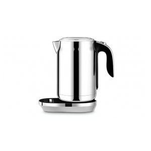 Чайник Element El Kettle smart metal (black),WF11MB