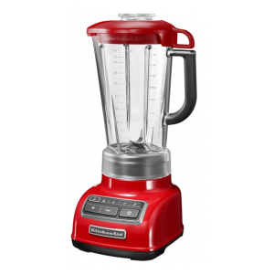 Блендер Kitchen Aid 5KSB1585EER