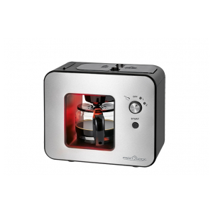 Кофеварка Profi Cook PC-KA 1152