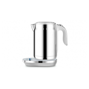 Чайник Element El Kettle, WF11MW