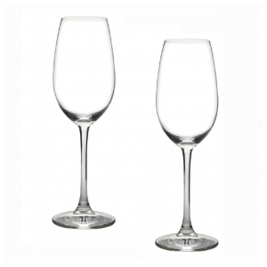 Набор бокалов Riedel CHAMPAGNE GLASS 6408/48