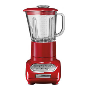 Блендер Kitchen Aid 5KSB5553EER