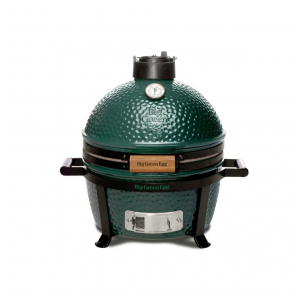 Гриль Big Green Egg MX МиниМакс AMXHD2
