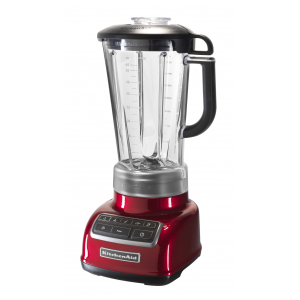 Блендер Kitchen Aid Diamond 5KSB1585ECA