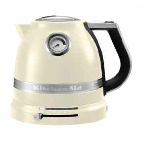 Чайник Kitchen Aid 5KEK1522EAC