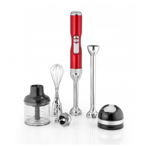 Блендер Kitchen Aid 5KHB3581ECA
