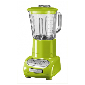 Блендер Kitchen Aid 5KSB5553EGA