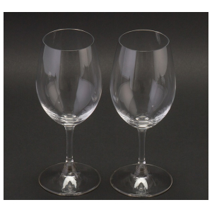 Набор бокалов Riedel WHITE WINE 6408/05