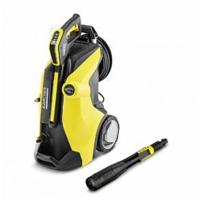 Минимойка Karcher K 7 Premium Full Control Plus *EU 1.317-130