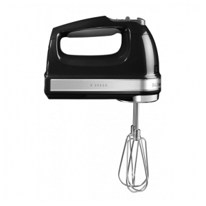 Миксер Kitchen Aid 5KHM9212EOB