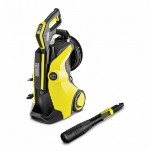 Минимойка Karcher K 5 Premium Full Control Plus *EU 1.324-630