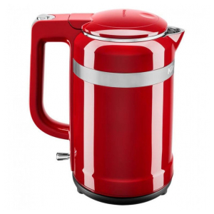 Чайник Kitchen Aid 5KEK1565EER