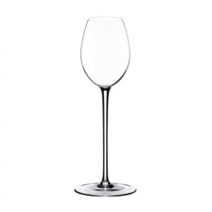 Бокал Riedel ORCHARD FRUIT 4200/04