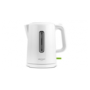 Чайник Element El Kettle, WF01PW