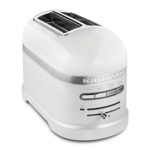 Тостер Kitchen Aid 5KMT2204EFP