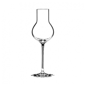 Бокал Riedel STONE FRUIT 4200/06