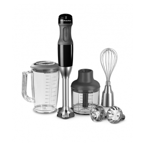 Блендер Kitchen Aid 5KHB2571EOB