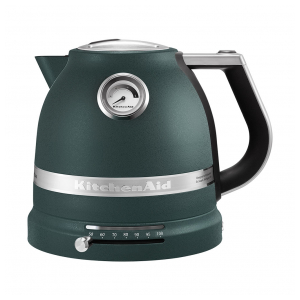 Чайник Kitchen Aid 5KEK1522EPP
