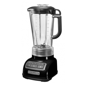 Блендер Kitchen Aid 5KSB1585EOB