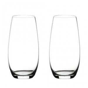 Набор бокалов Riedel CHAMPAGNE GLASS 0414/28