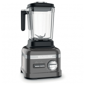 Блендер Kitchen Aid 5KSB8270EMS