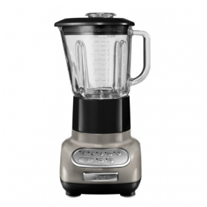 Блендер Kitchen Aid 5KSB5553EMS