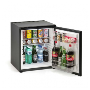 Минибар Indel B Drink 60 Plus