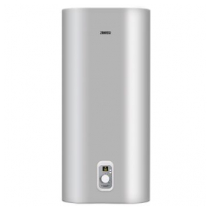 Водонагреватель Zanussi ZWH/S 30 Splendore XP 2.0 Silver