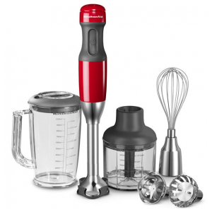 Блендер Kitchen Aid 5KHB2571EER