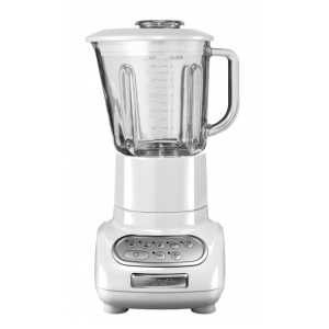 Блендер Kitchen Aid 5KSB5553EWH