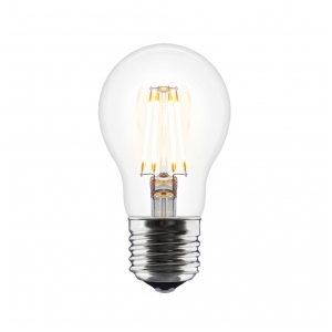 Лампочка Vita LED Idea, 15 000 H, 720 LumenE27-6W 4026