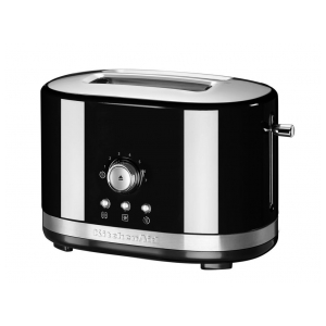 Тостер Kitchen Aid 5KMT2116EOB