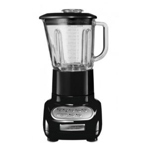 Блендер Kitchen Aid 5KSB5553EOB