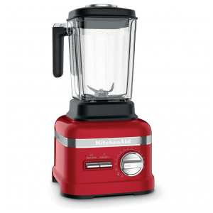 Блендер Kitchen Aid 5KSB8270ECA