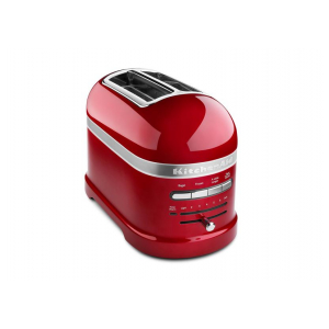 Тостер Kitchen Aid 5KMT2204ECA