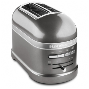 Тостер Kitchen Aid 5KMT2204EMS