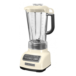 Блендер Kitchen Aid 5KSB1585EAC