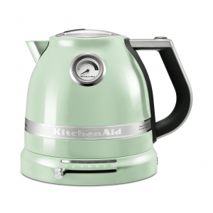 Чайник Kitchen Aid 5KEK1522EPT