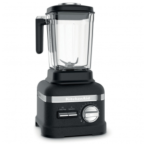 Блендер Kitchen Aid 5KSB8270EBK