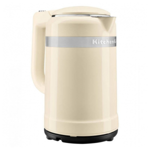Чайник Kitchen Aid 5KEK1565EAC