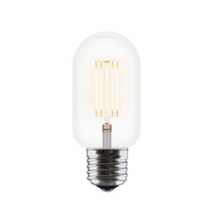 Лампа Vita LED Idea,15 000 H, 120-140 Lumen,E27-2W 4039