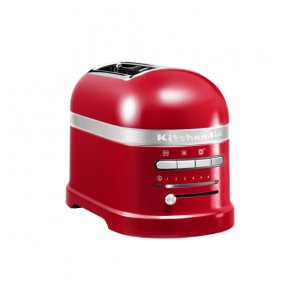 Тостер Kitchen Aid 5KMT2204EER